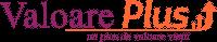 Asociatia Valoare Plus Logo