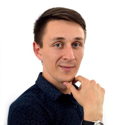 Alexandru Blanaru