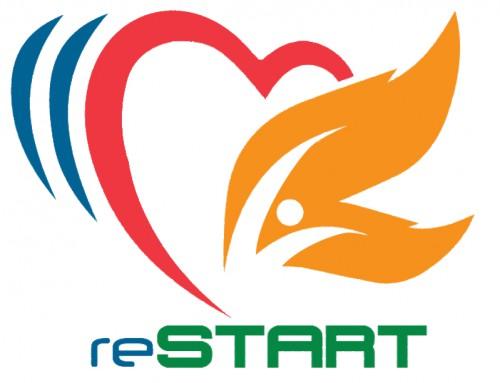 reStart Iași