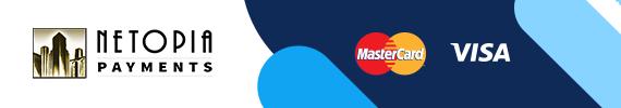 logo netopia mobilpay