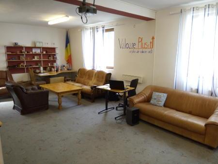 interior sediul valoare plus