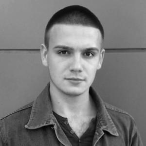 Radu Marian Botez