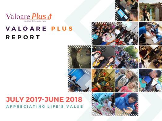 cover raport 2017-2018