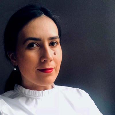 Florina Fabian